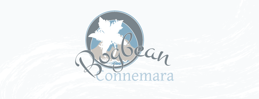 the bogbean connemara