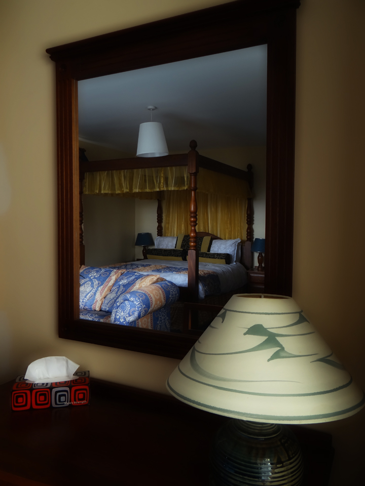 The Bogbean Guesthouse, Galway, Ireland