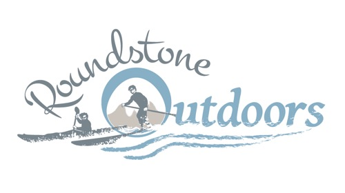 roundstone outdoors